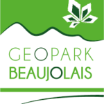 GEOPARK Beaujolais