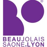site association Atouts Beaujolais