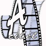 ACIBEL : format cinéma