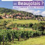 incontournables entre beaujolais, Lyon, Saône Dombes